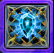 Neverwinter Perfect Lightning Enchantment